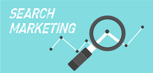 5 Foundational Skills Necessary to be a Successful Search Marketer