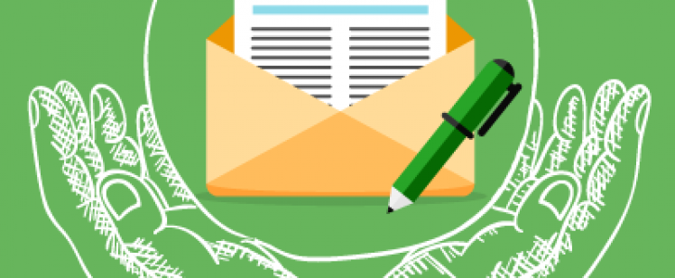 Direct Mailing Lists for Effective Business