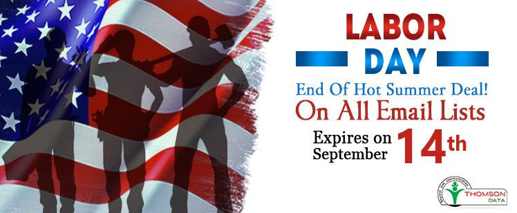 Labor Day Discounts Up To $1500 With Extra 10% OFF For Early Birds