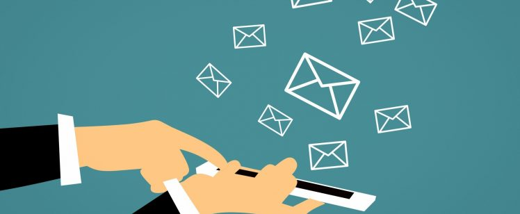 Run A Successful Email Marketing Campaign Like A Pro