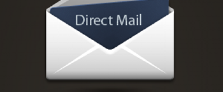 "What Makes ""Direct Mail"" A Powerful Marketing Tool?"