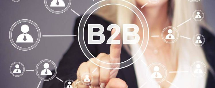 18 sure-fire strategies for your B2B Blogs