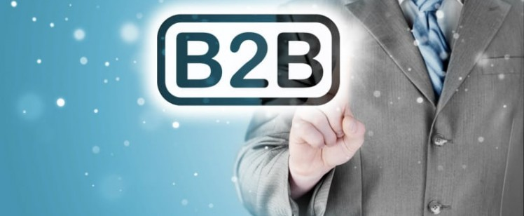 6 Questions for B2B Search Marketing Success