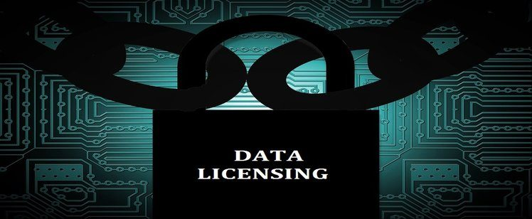 Data Licensing: 9 Questions To Answer Before Obtaining Data from Third Party