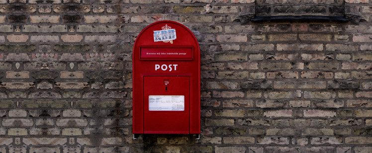 How To Succeed With Direct Mail Campaign