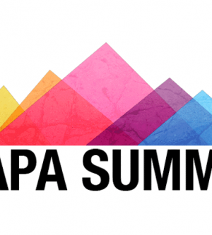 Napa Summit 2017