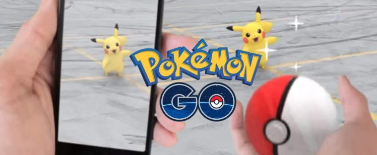 Is 'Pokémon Go' the New Marketing Wand for Businesses?