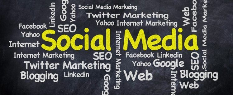 7 Questions to focus on Social Media for B2B Marketing