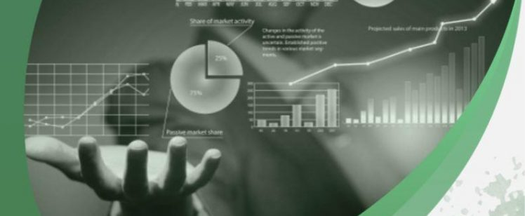 Data-Driven Installed Base: Strategical Approach to Drive Revenue [White Paper]